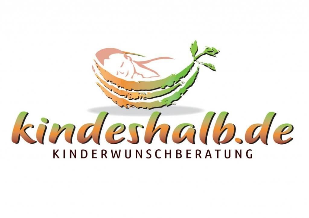 Kinderwunsch Frankfurt kindeshalb.de
