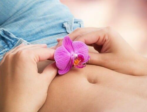 Zervixschleim: So erkennst Du Deine fruchtbaren Tage