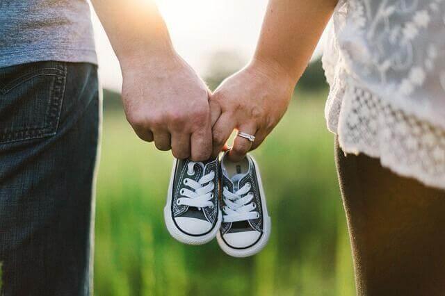 sexuelle unlust in der schwangerschaft deutschland