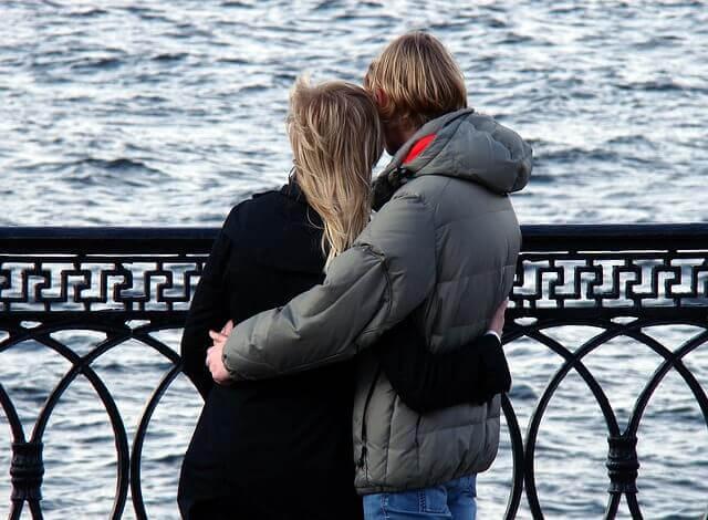 Sexuelle Unlust bei Kinderwunsch: Ursachen und Tipps