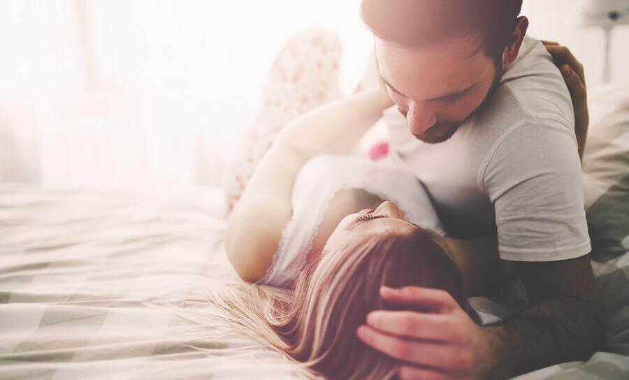 Wann Kann Man Schwanger Werden 3 Tipps Für Das Perfekte Timing