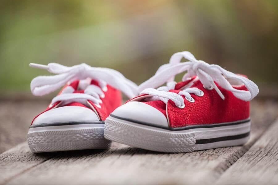 unerfüllter Kinderwunsch 5 tipps wie du deine Kinderwunschzeit verbessern kannst