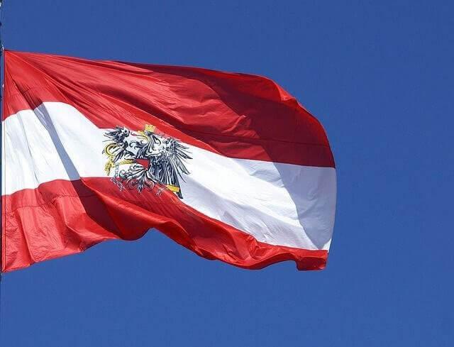 Eizellenspende-in-Österreich-gute-Chance-auf-ein-Baby