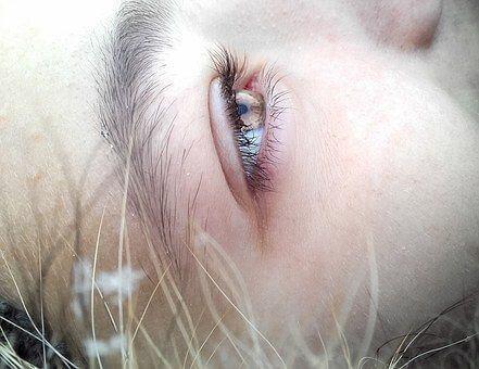 endometriose-kinderwunsch-der-lange-weg-zu-den-wunschkindern