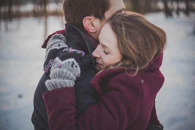 unverheiratet-paare-mit-kinderwunsch-erhalten-finanzielle-hilfe-von-bund-und-laendern