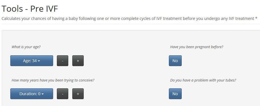 Tool Pre IVF Ausschnitt