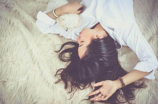 Body Change: Der Traum vom optimierbaren Körper