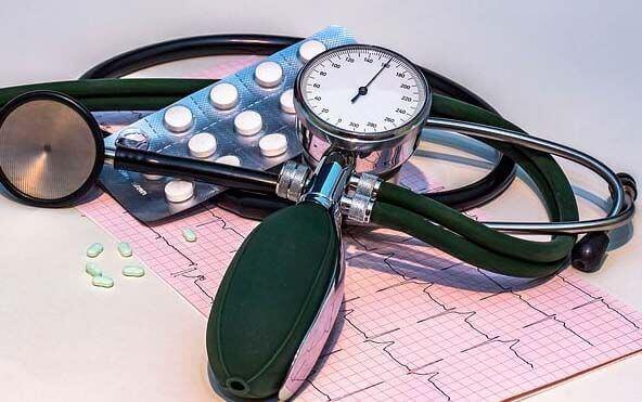 Gesundheitsrisiko IVF Spätfolgen künstliche Befruchtung ICSI