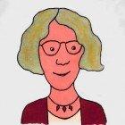 Ratgeber eine Familie mit Samenspende gründen Avatar Petra Thorn