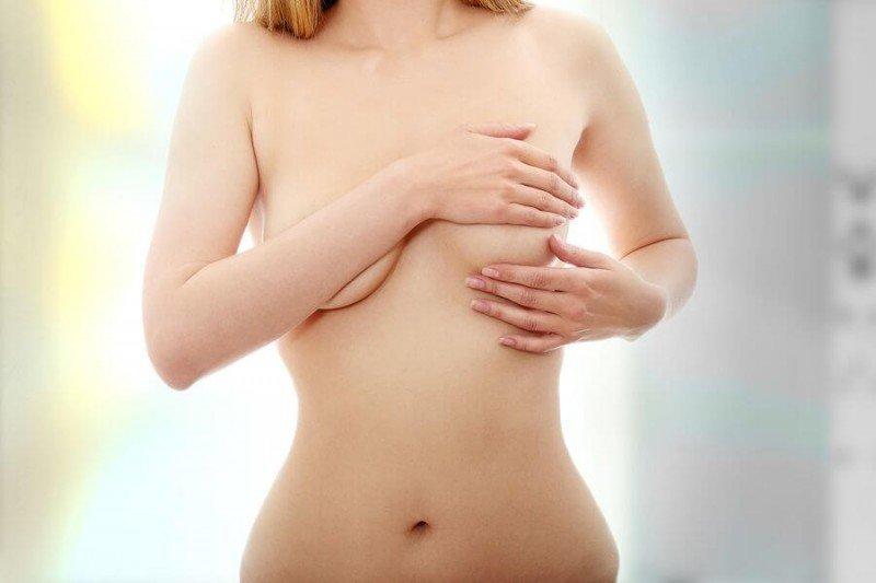 Spätfolgen Hormonbehandlung Kinderwunsch Kein erhöhtes Mammakarzinom-Risiko