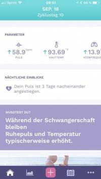Ava Armband Rabatt Gutschein Code App Parameter