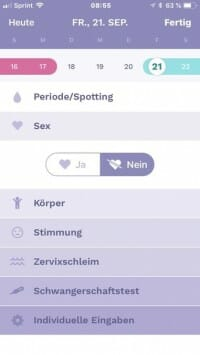 Ava Armband Rabatt Gutschein Code Parametereingabe Ava App