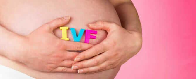 Schwanger mit 38 Wahrscheinlichkeit IVF