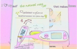 cyclotest Gutschein Rabatt-Code