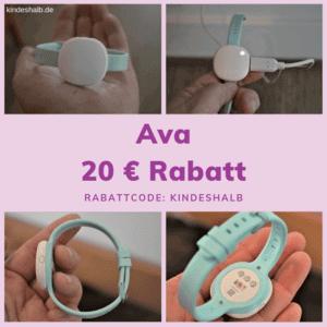 Armband 20 Euro Rabatt Gutschein