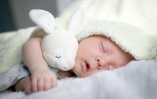 Risiko künstliche Befruchtung Krebsrisiko Kind