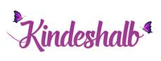 Kindeshalb: Der Kinderwunsch Blog Logo