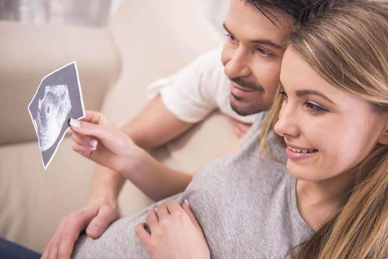 erfolgreich schwanger nach fehlgeburt nach 1 ivf oder icsi. Black Bedroom Furniture Sets. Home Design Ideas