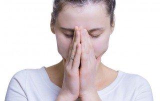 Fehlgeburt durch Stress Neue Studie