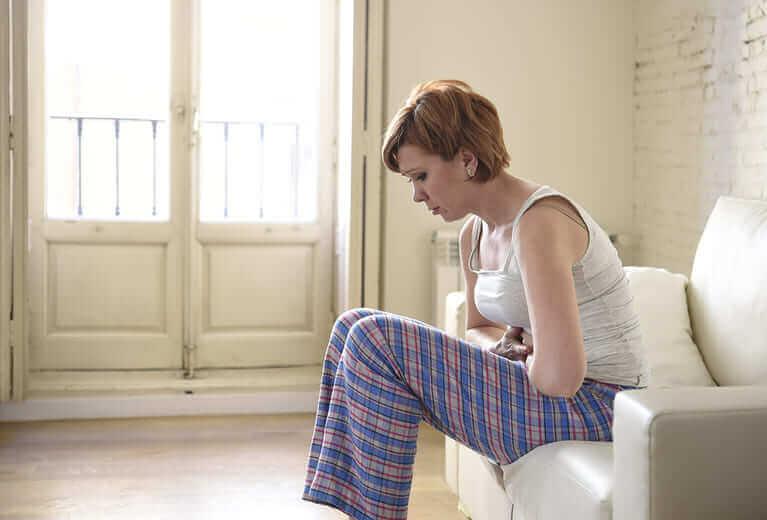 schwanger nach fehlgeburt wie lange sollte man warten. Black Bedroom Furniture Sets. Home Design Ideas