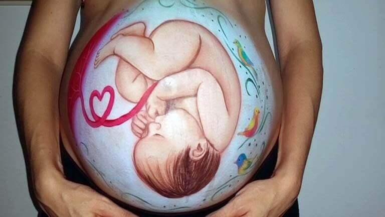 Schwanger trotz Unfruchtbarkeit